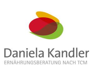 Daniela Kandler