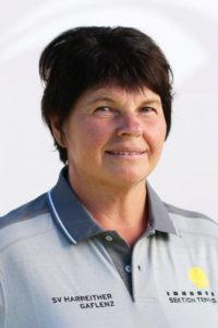 Andrea Steindler