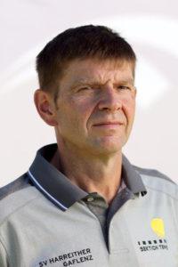 Wolfgang Steindler