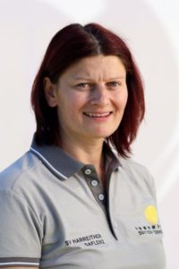 Mag. Susanne Wachauer