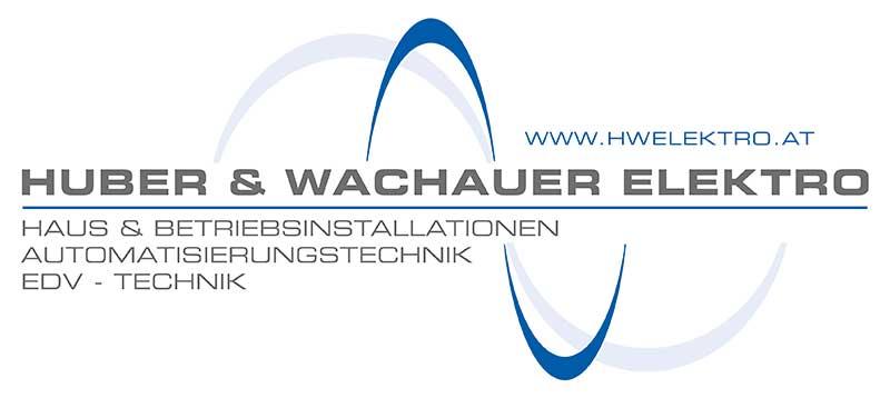 Huber und Wachauer