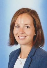 Mag. Madlene Salcher