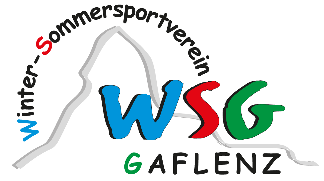 WSG Gaflenz